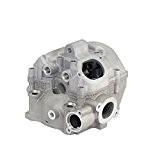 1 MORTCH CF500cc Culasse pour pièces CF MOTO ATV CF188 CFMOTO Quad Moto Pièces de rechange