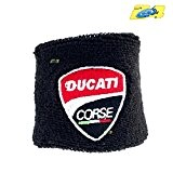 2A4 - Protection de bocal de liquide de freins ou embrayage Ducati