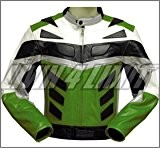 4Limit Sports blouson moto >>Adrenalin