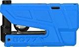 ABUS-8077-Bloque Disque Granit Detecto 8077Blue