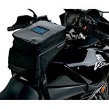 Adventure touring tank bags - cl-1050 - Nelson-rigg 35020216