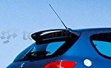 Aileron Peugeot 206