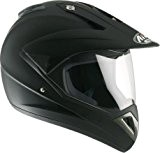 Airoh S4 COLOR - Casque cross