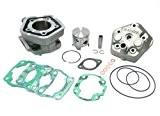 Athena P400270100002 Cylindre Kit, Dia 50