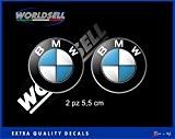 Autocollants BMW MOTORRAD 5,5 cm F K R 1200 GS ADVENTURE 1150 S1000RR