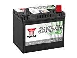 Batterie motoculture yuasa u1r 12v 30ah 270a