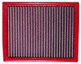 BMC Filtre à air AUDI A4II (B7)/Avant 2.5TDI V6163PS Bj. 2005-2006