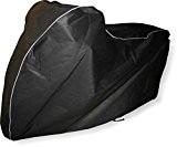 BMW GS R1200R1150Adventure respirant Intérieur Moto Bike Housse anti-poussière sans motif