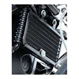 BMW R NINE T-14/16-PROTECTIONS DE RADIATEUR HUILE R&G-4450230