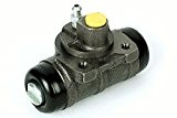 Bosch F026002172 Cylindre de roue