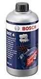 Bosch Liquide de frein DoT 4 500ml