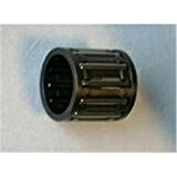 Cage a aiguilles a aiguil.16x20x22.5 - Needle roller bearing 400421