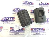 Caoutchouc Pédale Frein LML Star 2/4T 125/150/151/200piaggio px-pk-special