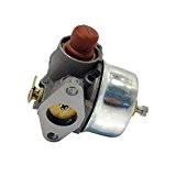 Carburateur Carb avec Joints Pour Moteurs De La Série Lav Tecumseh 632795a Tvs ECV