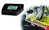 COMPTEUR D'HEURES MOTO CROSS ENDURO OFF ROAD-040040