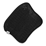 Coussin de Selle Ducati Monster 1100 Tourtecs Cool-Dry Confort M