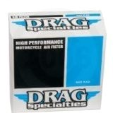 Drag Specialties Premium Replacement Filtre à air (Harley Sportster 1988-2003)