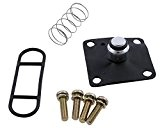 Essence Robinet Kit de réparation pour Suzuki FCK-35