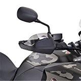 Extension de protège-mains Givi Honda Crosstourer 12-17 (Paire)