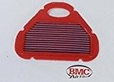 Filtre à air BMC moto Yamaha 600 R6 1999 - 2002 794008 Neuf