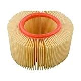 Filtre à air hiflofiltro hfa7910 bmw r850r - Hiflofiltro 7907910