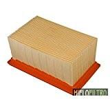 Filtre à air hiflofiltro hfa7912 bmw r1200gs - Hiflofiltro 7907912