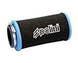Filtre à air POLINI 60mm pour POLINI CP carburateur