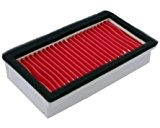 Filtre à air pour Yamaha XT 600EH, KH, KN, en