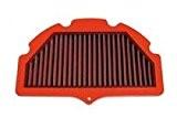 Filtre de sport air BMC fM440/04pour suzuki gSX-r 7502006-2007/gSX-r 7502008-2010