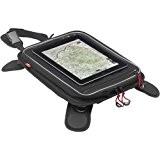 Givi EA112 Easy Bag Sac de Réservoir avec Aimant