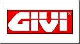 GIVI KIT FEU-STOP X LED V47 Cod. E135 TECH