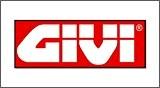 GIVI KIT FEU-STOP X LED V47 Cod. E135 TECH