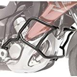 Givi - Pare-carters Givi (TN528) Suzuki DL1000 V-Strom