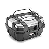 Givi - Porte-bagage pour top-cases TRK52N et E142B