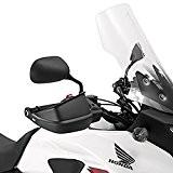 Givi protège main en ABS pour Honda CB 500 X ABS PC46