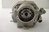 HMParts ATV / Quad Dirt Bike Culasse Loncin 250cc / 69mm refroidi à l'eau