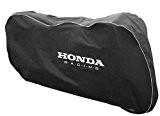 Honda Blackbird VFR800 CBR1100xx VFR750 housse de Protection Moto à L'interieur