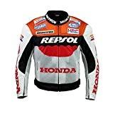 Honda Repsol Team Textile Veste (XXL (EU58))