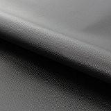 Housse de Selle Honda NX 650 Dominator Tourtecs Noir