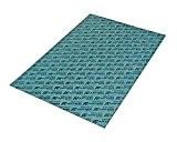 Joint Feuille d'étanchéité universelle en Papier aArtein 400°C différentes tailles