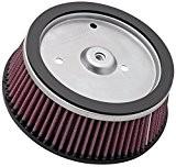 K&N HD-0800 Filtre à Air de Remplacement