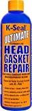 K-Seal - Réparation pour joint de culasse