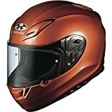 Kabuto aeroblade iii casque intégral ultra-léger et aérodynamique xs 54-55 cm