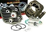 Kit cylindre MALOSSI Sport 70ccm - KYMCO Like 50 2-temps KE10AA