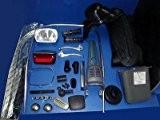Kit Restauration des pièces détachées accessoires pour vespa 50special