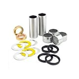 Kit roulements bras-oscillant honda 85 CR 2003-2007*