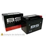 KYMCO 500-700 MXU-UXV-BATTERIE BS BTX20L-BS-321801