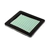 MagiDeal Filtre à Air Cleaner pour Honda GCV135 GCV160 GC160 Gcv190 Moteur 17211-zl8-023