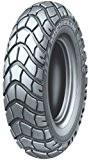 Michelin 130/90-1061J Reggae TL F/R