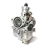 MIKUNI - Carburateur Dirt bike 26